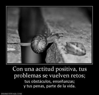 173878_con-una-actitud-positiva-tus-problemas-se-vuelven-retos