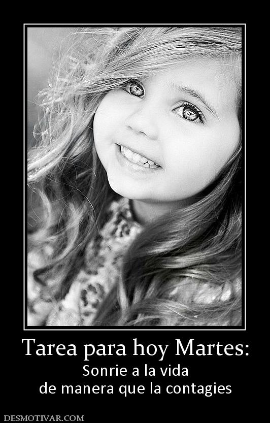 49380_tarea_para_hoy_martes