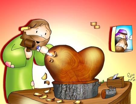 imagen-dibujo_jesus-esculpe-el-corazon