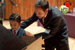 Maestro-de-piano
