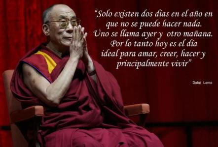dalai-lama-dos-clases-de-dias1