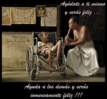 m_sico_divirtiendo_a_discapacitado