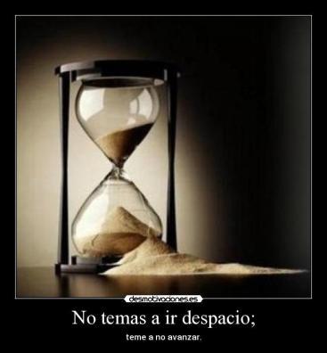 relojarena_1