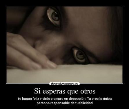 tristeza_43