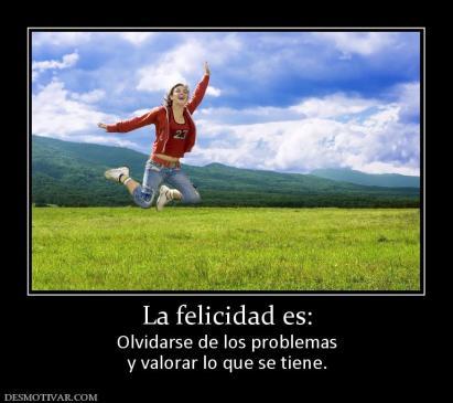 111798_la-felicidad-es