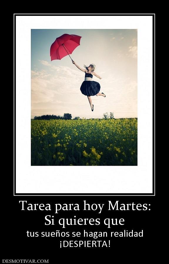 54362_tarea_para_hoy_martes_si_quieres_que