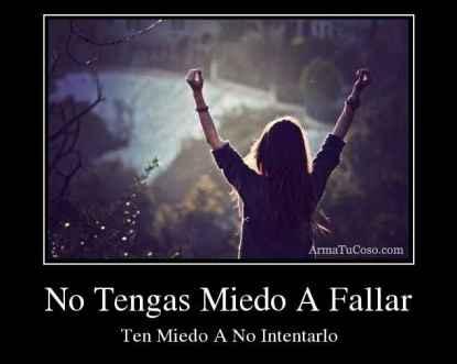armatucoso-no-tengas-miedo-a-fallar-2713137