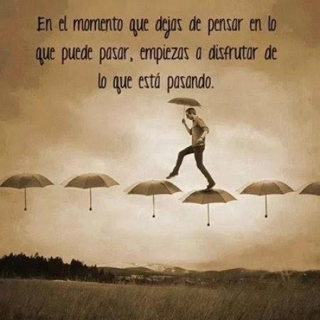 disfruta_de_la_vida