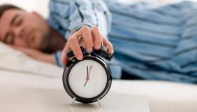 dormir-bien-para-ganar-musculo