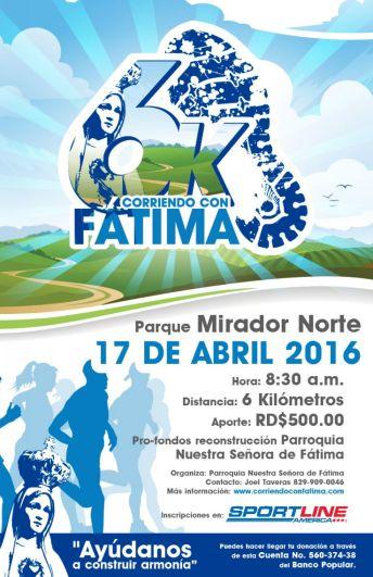 2016-4-17_5k-Con-Fatima