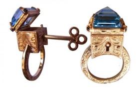 anillo-cofre