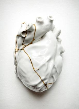 tj-heart