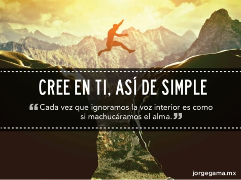 cree-en-ti-asi-de-simple-1-638